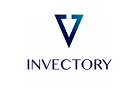 Invectory